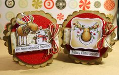 Tobi's Place: Merry Christ-Moose! #naughtyornice #christmas #tsg @torico @thereshegoes #copicmarkers #copic #cards #moose Holiday Cards, Christmas Cards, Merry Christmas, Winter Cards, Copics, All Things Christmas, Winter Holidays, Moose, Projects To Try