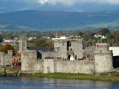 Birr Castle Castles In Ireland Famous Castles Castle