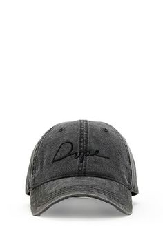 e8c007dc222 82 Best 2016-2017 B-BALL DAD HATS images