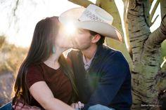 Arizona Photographer   Papago Park #arizonaphotographer #desertsession