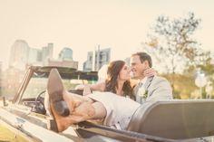 Gorgeous photo captured by Nashville Photography Group! #w101nashville #proposaltopromise #weddingphotos #nashvillephotographygroup