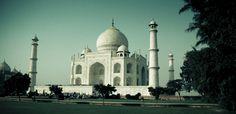 6 honeymoon destinations of North India