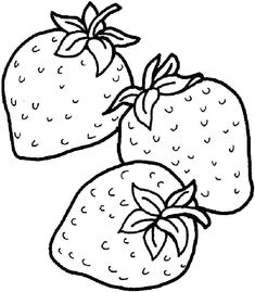 Strawberry Coloring Sheets three strawberries coloring page free printable coloring pages Strawberry Coloring Sheets. Here is Strawberry Coloring Sheets for you. Strawberry Coloring Sheets coloring pages printable strawberry coloring page. Vegetable Coloring Pages, Fruit Coloring Pages, House Colouring Pages, Apple Coloring, Cute Coloring Pages, Coloring Pages To Print, Free Printable Coloring Pages, Free Coloring, Coloring Sheets
