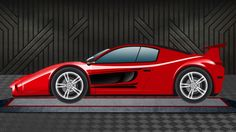 Watch formation and uses of a sports car and lets race... #sportscar #formation #uses #kidslearning #kids #educational #vehicles #parenting