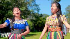 Dúo García - Que Bueno Es El Maestro │ Música Cristiana De Guatemala