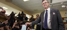 Nach der knappen Wahl des Grünen Alexander Van der Bellen zum Bundespräsidenten kocht die Diskussion um mögliche Wahlmanipulationen immer höher.