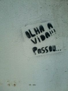 Vida Street Quotes, Graffiti, Good Advice, Positive Thoughts, True Stories, Cool Words, Inspire Me, Life Lessons, Just In Case