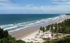 Ilheus-Bahia-Brasil