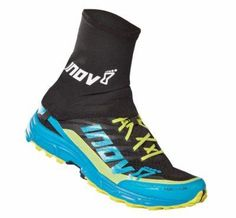 Polainas Inov-8 Race Ultra