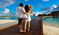 Best Honeymoon Tour Packages in India- Leh Ladakh Honeymoon Packages from Mumbai