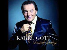 Karel Gott - Pokaždé - YouTube
