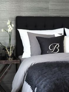 Balmuir bed linen. Sweet dreams honey. Balmuir is a lifestyle brand offering interior decoration items and fashion accessories made from the finest natural materials. Each Balmuir product is a token of fine craftsmanship and designed to bring joy for years.
