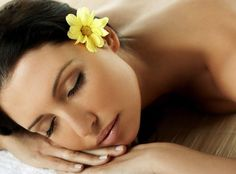 We offer the very best in #spa and #massage packages services and help you get back to optimum health.