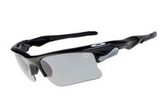 857b2f370b 21 Best fake oakleys fast jacket images