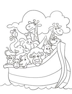 Christian Coloring Pages for Kids. 20 Christian Coloring Pages for Kids. Free Printable Christian Coloring Pages for Kids Free Bible Coloring Pages, Flag Coloring Pages, Coloring Pages For Boys, Christmas Coloring Pages, Animal Coloring Pages, Coloring Books, Kids Coloring, Coloring Worksheets, Free Coloring