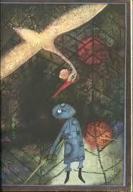 Výsledek obrázku pro Bouda Jiří Painting, Art, Art Background, Painting Art, Kunst, Paintings, Performing Arts, Painted Canvas, Drawings