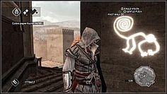 Assassin's Creed-glyphs