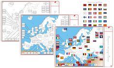http://ptitsdocsdecole.forumactif.fr/t45-4-2-l-europe-pays-capitales-drapeaux-et-gentiles