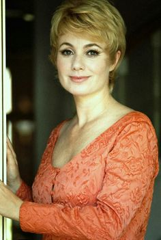 Shirley Jones The Partridge Family