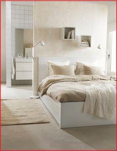 Schlafzimmer Deko Schweiz