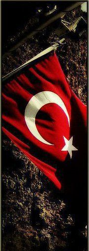 ED Turkish Army, Turkey Travel, Wallpaper, Beautiful, Nice Asses, Wallpapers