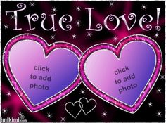 Love spells for love and lost love http://www.lovespells.me