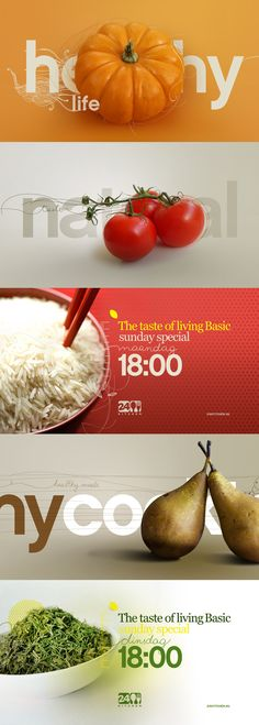 24 Kitchen - Carla Dasso  < repinned by kalypso - web & mobile design | Take a look at http://kalypso.es/ >