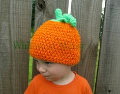 Orange is the New Black! by Colleen Carkner on Etsy