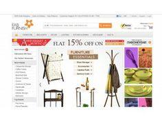 http://www.shoppal.in/fabfurnish-coupons