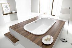 ванна в подиуме: 26 тыс изображений найдено в Яндекс.Картинках