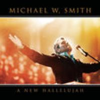 Listen to A New Hallelujah (Digital Edit) [feat. The African Children's Choir] by Michael W. Smith on @AppleMusic.