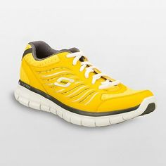 Skechers Synergy Athletic Shoes - Women 982101297