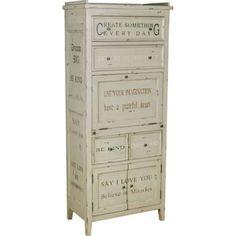 https://www.google.com/search?q=craft storage cabinets