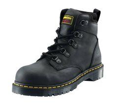 7772eb93557 Persönliche Schutzausrüstung Mens PSF Safety Wellington Boots ...