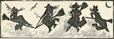 """Image from page 190 of """"A book of New England legends and folk lore in prose and poetry. Illustrated by F. T. Merrill"""" (1884) 