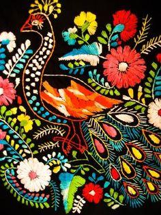 Google Image Result for http://2.bp.blogspot.com/_JRImmL5S7OE/ScRJ8oDhYyI/AAAAAAAAAgA/WOq4b_IqDi8/s400/mexican+embroidered+dress+tunic+top+handmade+(75+of+221).jpg