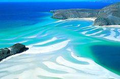 Discover the Beauty of Balandra Beach