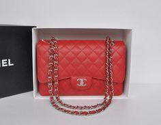 Chanel CH693wo
