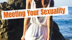 Guided Meditation for Healing Your Sexuality. Guided meditation for lovi...