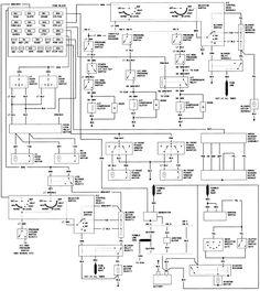 d545420a5ebb4b2008aa2d90b3f92b24  Chevy Camaro Wiring Diagram on 87 camaro transmission, 87 camaro air conditioning, 86 camaro starting diagram, 87 camaro alternator, 87 camaro wheels, 87 camaro fuel pump, 87 camaro fuel tank, 87 camaro rear suspension, 87 camaro accessories, 87 camaro motor, 87 camaro starter, 2000 firebird ignition system diagram, 87 camaro speedometer, 87 camaro frame, 87 camaro interior, 87 camaro relay, 87 camaro chassis, 87 camaro ignition coil, 87 camaro compressor, 87 camaro parts,
