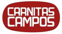 Carnitas Campos Colonias @camposcarnitas        #Tampico #Queretaro