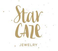 www.stargazejewelry.com