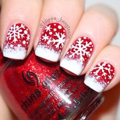 Colourful and Cool Nail art Ideas