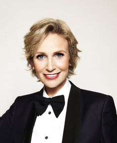 "Jane Lynch ~ The ""Glee"" star got her start doing commercials for Frosted Flakes. And while that's not too shabby, it gets even better. While shooting the TV spots, she became friends with the director, Christopher Guest. He later cast her in her breakout roles in his movies ""Best in Show"" and ""A Mighty Wind."" The rest is Jane Lynch history. (Reuters)"