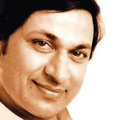 Dr-Rajkumar