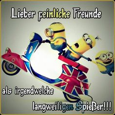 Minions 1, Cute Minions, Minions Quotes, Best Quotes, Funny Quotes, Cool Slogans, I Love My Friends, Tabu, Lol So True