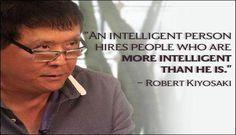 #RobertKiyosaki Pixpiration 14   #Inspiration #business #dailyinspiration #secret2success
