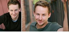 """STEPHEN GUARINO (Fix & 8 Other Roles) is best known as Derrick from ABC's """"Happy Endings"""" & for his years on """"The Big Gay Sketch Show."""" He is also a founding member of The Nuclear Family, along with his improv partner Jimmy Ray Bennett. #theater #theatre #acting #actors #OffBroadway"""