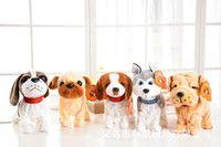 Venda por atacado Animais Empalhados E Preenchidos em Bichos E Brinquedos De Pelúcia- Compra Barato Animais Empalhados E Preenchidos de Atacadistas Chinesas em Pt.dhgate.com | Dhgate