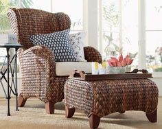Image from http://media.treehugger.com/assets/images/2011/10/pottery-barn-ecochic-seagrass.jpg.